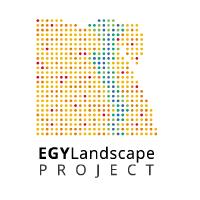@egylandscapeproject