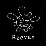 @beeven