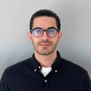 @AmirSoleimani