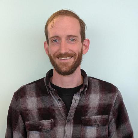 Jared Craig
