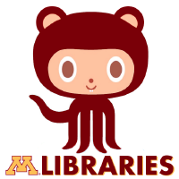@UMNLibraries