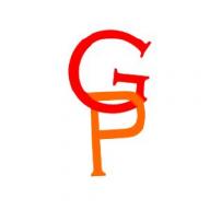 @gpgekko