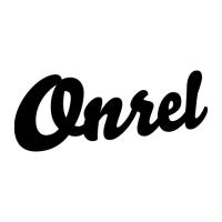 @onrel