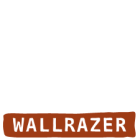 Wallrazer