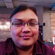 @riteshnewal