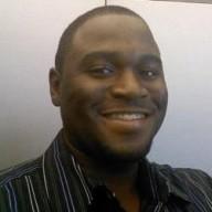 Ghamoti Anye Angwafo