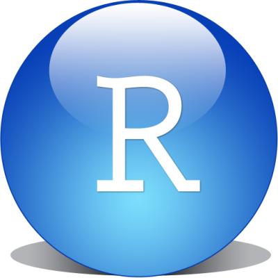 GitHub - rstudio/rticles: LaTeX Journal Article Templates