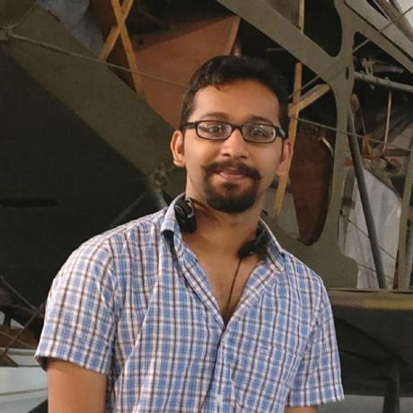 Manish Kumar Khedawat