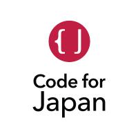 @codeforjapan