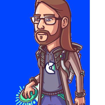 Kevin Owocki's avatar