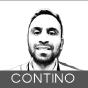 @viresh-contino
