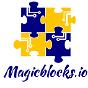 @Magicblocks