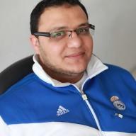 @sahliali-proxym-it