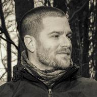 Matt Rohrer