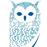 @owl-analytics
