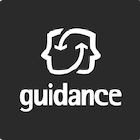 Guidance Solutions, Inc.