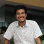 @XYNOX03