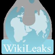 @wikileaks-mirror