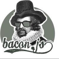 bacon.js