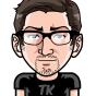 @TimKraemer