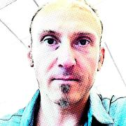 @heath-freenome