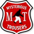 @mysterioustrousers
