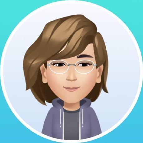 Sachiko R. Gubat