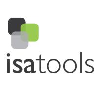 @ISA-tools