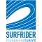 @surfriderfoundationeurope