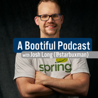 @bootiful-podcast