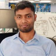 @prasantkrsuman