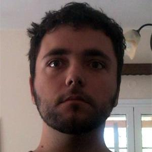 GitHub - gadlol/360-Virtual-Tour-Creator-Softwares: A