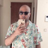 @reshadman