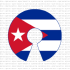 @cuban-opensourcers