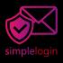 @simple-login