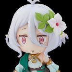 @Izumiko