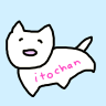 @itochan