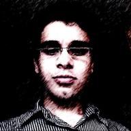 @abhishekmunie