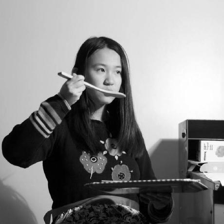 Fiona Zhao