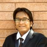 @chaitanyaphalak