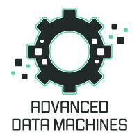 @advanced-data-machines