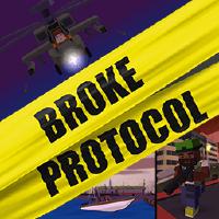 @broke-protocol