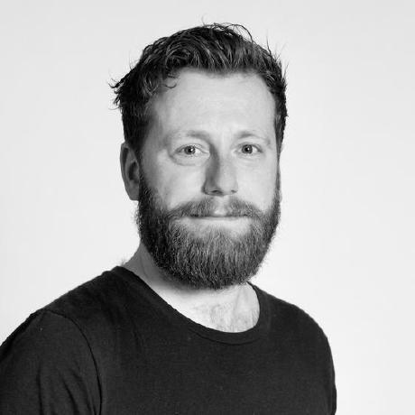 simplechris, Symfony developer