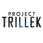 @trillek-team