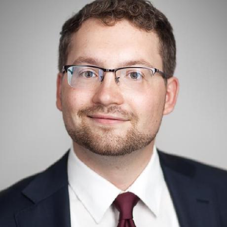Manuel Stößel