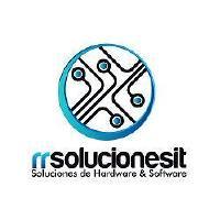 @rr-soluciones-it