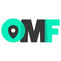 @openmobilityfoundation