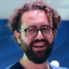 Julien Heller