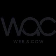 @WebAndCow