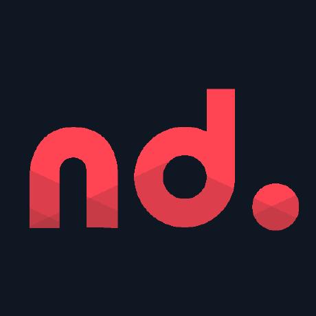 noob Dev